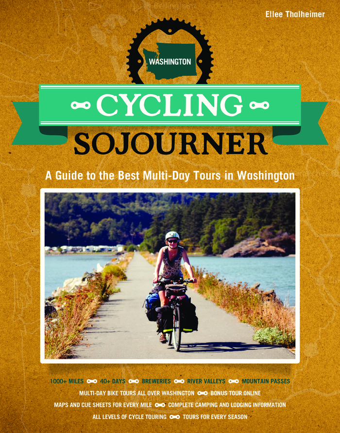CyclingSojournerCover